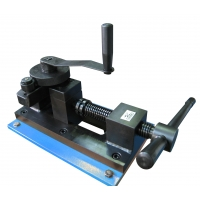 Blacksmith MP1 Пресс многофункциональный ручной