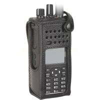 Чехол Motorola PMLN5838