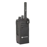 Чехол Motorola PMLN5839
