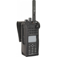 Чехол Motorola PMLN5840
