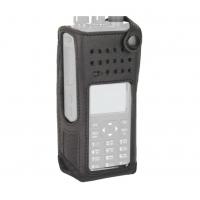Чехол Motorola PMLN5844