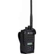 Чехол Motorola PMLN5863A