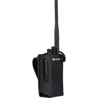 Чехол Motorola PMLN5864A