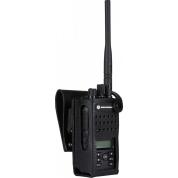 Чехол Motorola PMLN5865A