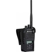 Чехол Motorola PMLN5867