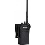 Чехол Motorola PMLN5868