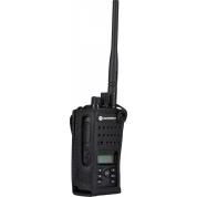 Чехол Motorola PMLN5869
