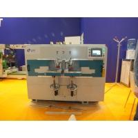 Cтанок фрезерный LTT CNC-200