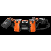 Пояс для переноски аккумуляторов Husqvarna Battery belt FLEXI