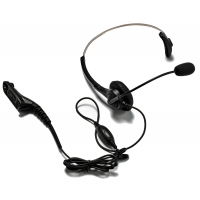 Гарнитура Motorola PMLN5974