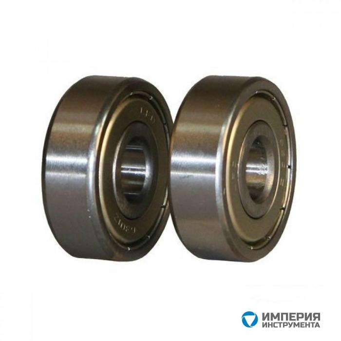Ролики FUBAG 0.8-1.0 мм