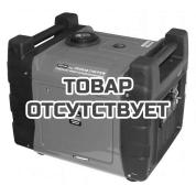 Генератор инверторный PRORAB 3100 PIEW