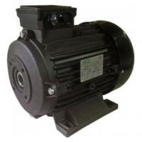 Электродвигатель RAVEL H132 S HP 10 4P MA AC KW 7.5 4P