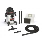 Shop-Vac Super 1300-I Хозяйственный пылесос