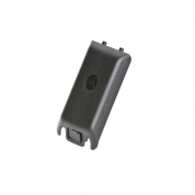 Крышка задняя для аккумулятора Motorola PMLN6001