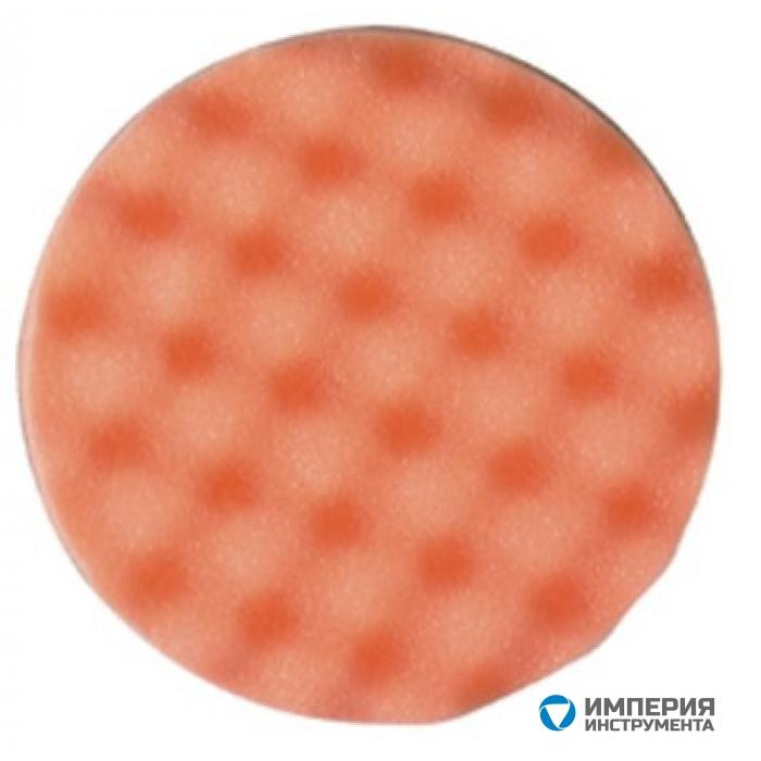 Полировальный рельефный диск 3M™ Finesse-It™133 мм