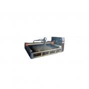 Vektor HCZ 2200x6000 Переносная машина термической резки с ЧПУ