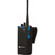 Чехол Motorola PMLN6096