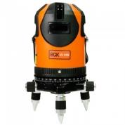 Лазерный уровень RGK UL-44W