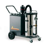 Промышленный пылесос IPC Soteco PLANET 140 2F