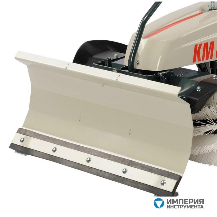 Нож-отвал для уборки снега Cramer для HVR plus 120