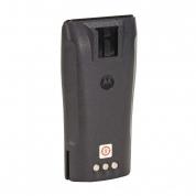 Аккумулятор Motorola NNTN4497