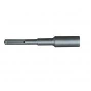 Насадка Milwaukee SDS-Max 13.3 x 220 мм (1шт)