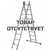 Elkop VHR T 2x 9 Двухсекционная лестница-стремянка