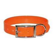 Ошейник оранжевый Garmin для DC 50, T5, TT 15