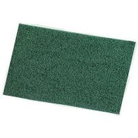 Шлифовальный лист 3M™ Scotch-Brite™ VFN Р280-320 зеленый 158 мм х 224мм