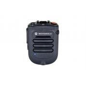 Микрофон Motorola RLN6544