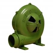 Blacksmith VT1-2 вентилятор для горна кузнечного