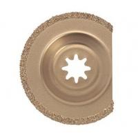 Твердосплавное пильное полотно Fein, 75 мм, 1 шт