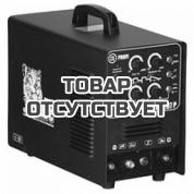 БАРС  Profi TIG 207 P Сварочная Аргоно-дуговая установка