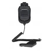Микрофон Motorola MDRLN6551