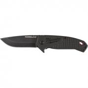 Нож строительный выкидной Milwaukee HARDLINE