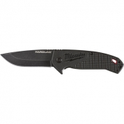 Нож выкидной Milwaukee HARDLINE 48221994
