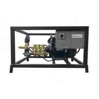Аппарат высокого давления Hawk FX 1614 BP