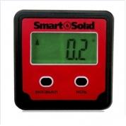 Smart&Solid UGL-102 Уровень электронный магнитный, угломер