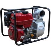 ТСС (TSS) SCWP80 Мотопомпа бензиновая