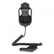 Устройство зарядное Motorola PMLN6716