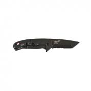 Нож выкидной Milwaukee HARDLINE 48221998