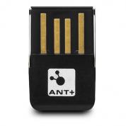 Передатчик USB беспроводной Garmin для Forerunner, Swim ANT+ Stick