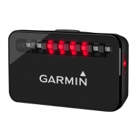 Радар велосипедный Garmin Varia - RTL 500
