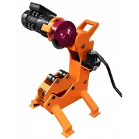 Труборез электрический Stalex HPPC-12