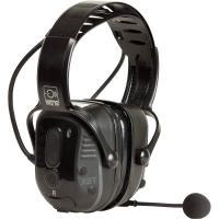 Гарнитура беспроводная Motorola RLN6490