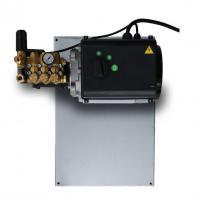 Аппарат высокого давления Portotecnica MLC-C 2117 P c E3B2515 (стационарный настенный)