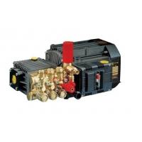 Аппарат высокого давления IPG M 13.180