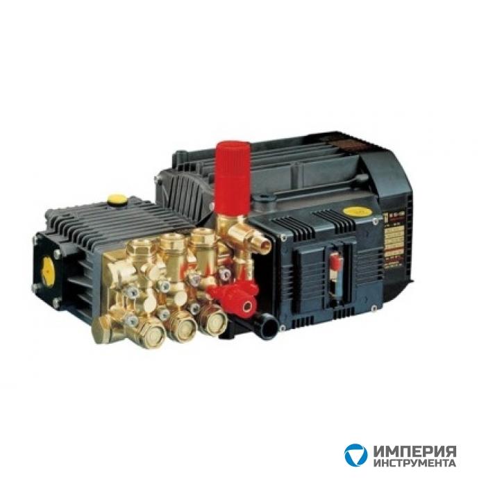 Аппарат высокого давления IPG M 10.130