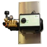 Аппарат высокого давления Portotecnica MLC-C 2117 P (стационарный настенный)